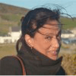 Samia Calvet